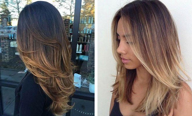 0-Balayage-Hair-for-2016