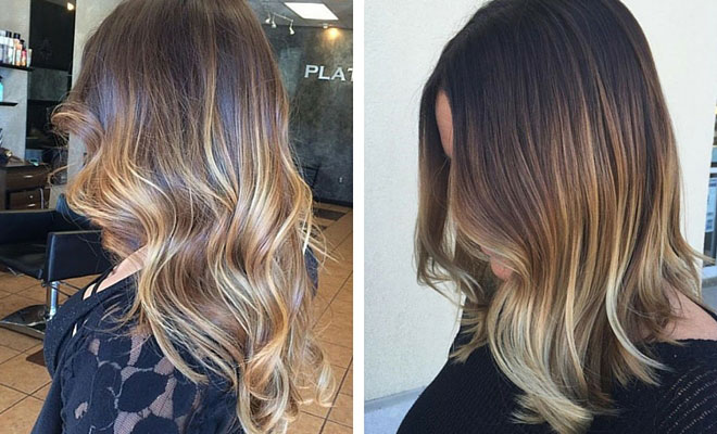 0-Balayage-Highlight-Ideas2