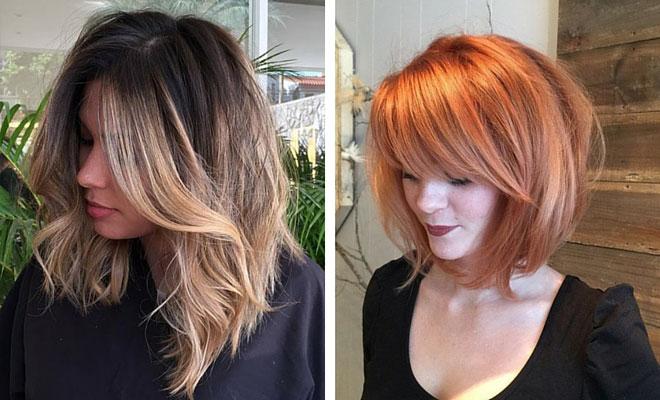 0-Bob-Haircuts-for-2016