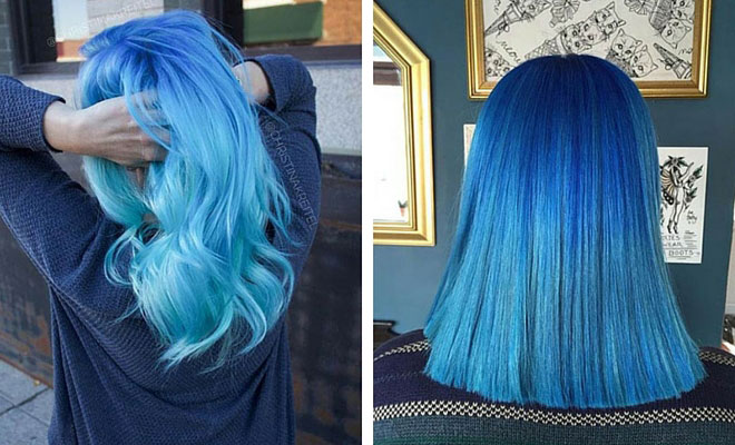 0-Bold-and-Beautiful-Blue-Ombre-Hair-Color-Ideas