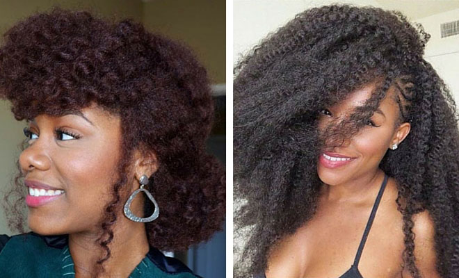 0-Crochet-Braids-for-Black-Hair