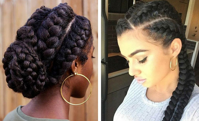 0-Goddess-Braids-Hairstyles2