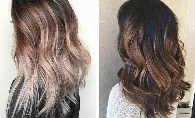 0 Hair-Color-Ideas-for-Summer