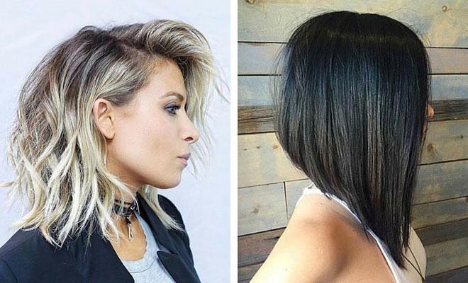0-Lob-Haircut-Ideas-for-Trendy-Women