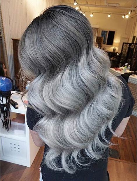 1-Grey-Hair-with-Beautiful-Waves