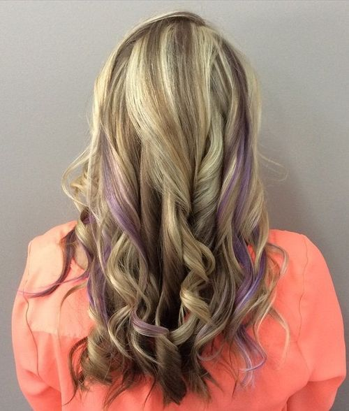 1-brown-blonde-hair-with-lavender-highlights