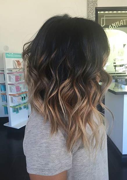 1-hair_by_jessie_g-long-bob