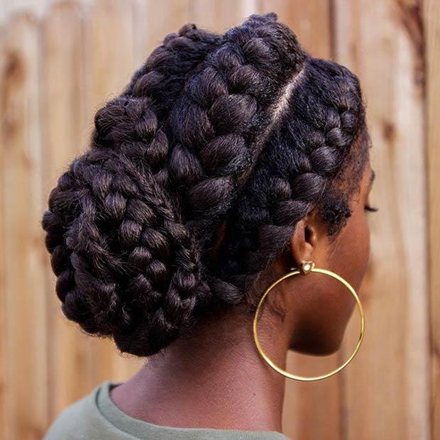 1-kerstidotpitre-goddess-braids