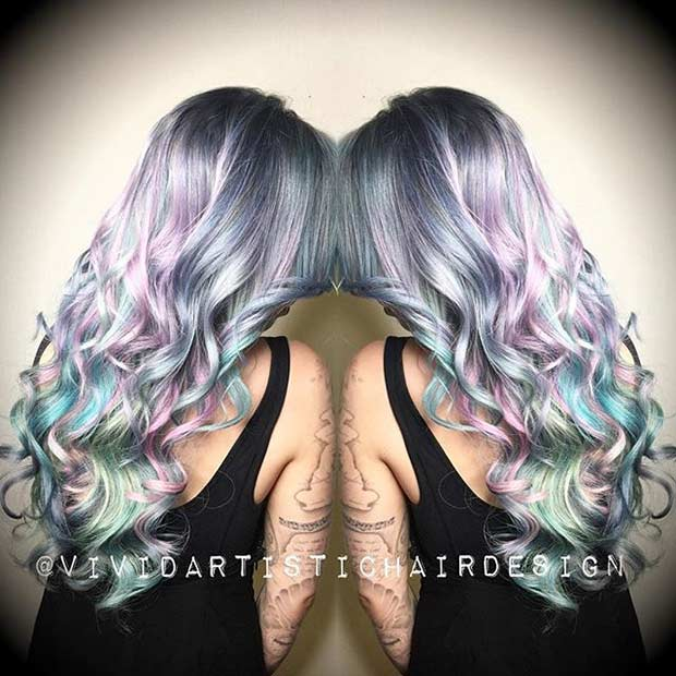 10-Purple-Pastel-Mermaid-Hair
