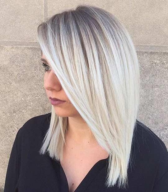 10-hairbymaci___-ice-blonde-lob