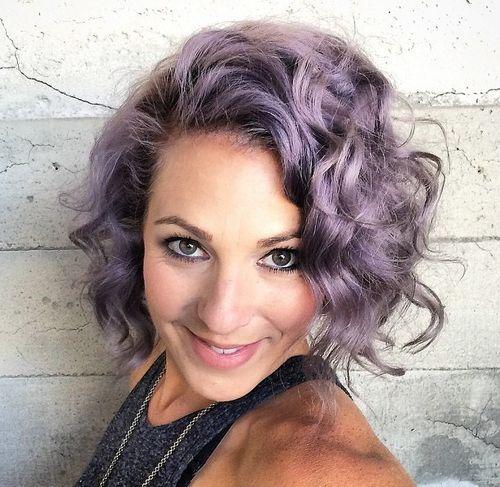 10-light-ash-purple-hair-color