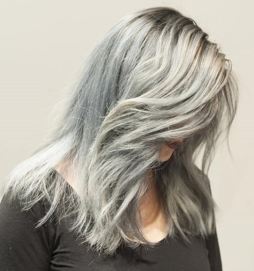 10-long-shaggy-silver-hairstyle