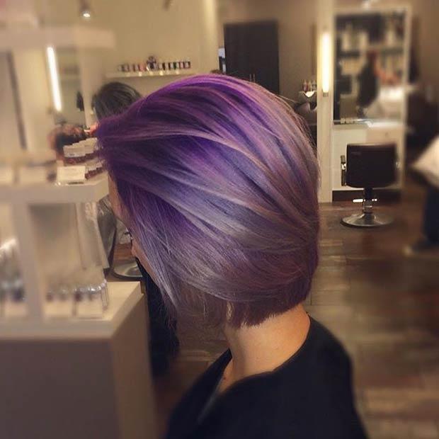 11-Purple-Bob-Melting-into-a-Silver