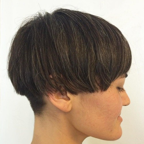 11-brown-bowl-cut-with-babylights