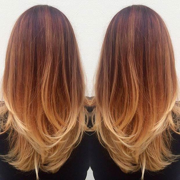 11-hairloungeno1