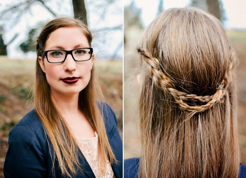 12-casual-braided-half-up-half-down-hairstyle