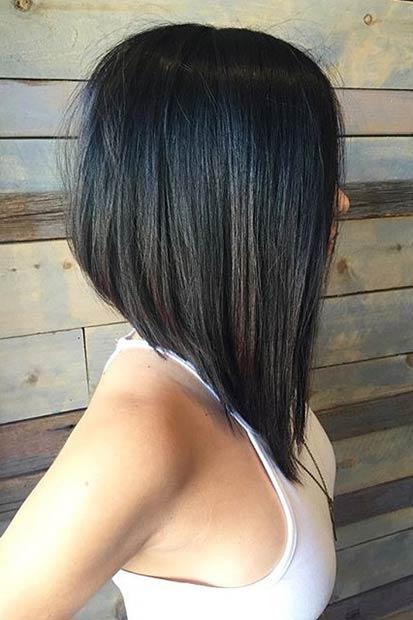 12-hairbyedwin-assymetrical-lob