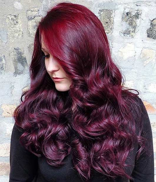 12-jordanheidenwith-red-violet