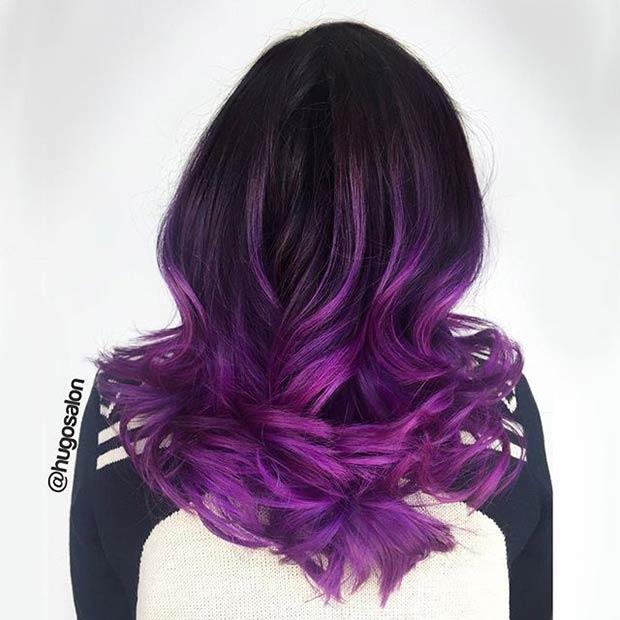 13-hugosalon-violet-balayage
