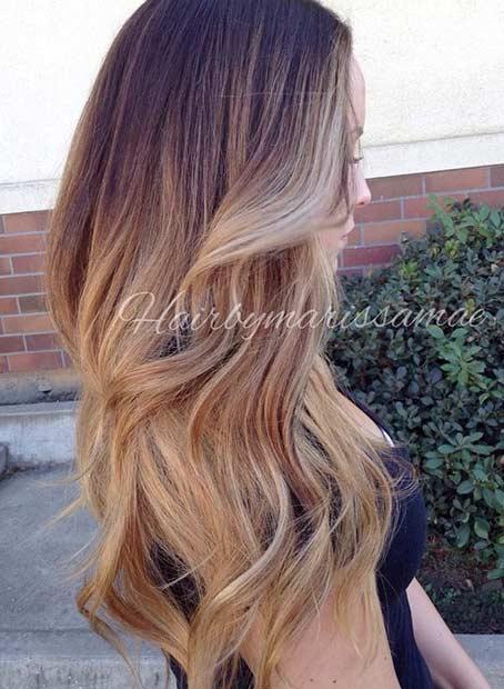 14 Ash Blonde Hair Color for Summer