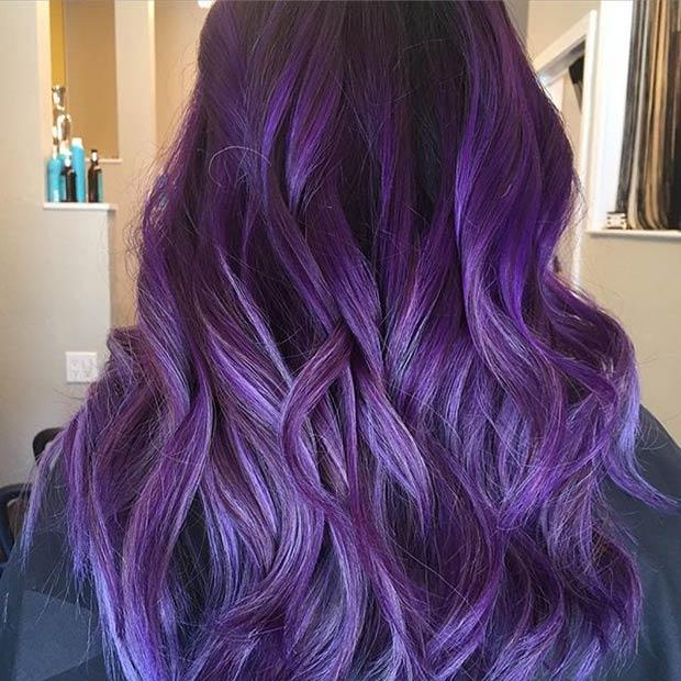 15-Purple-Icey-Hair-Color-Idea