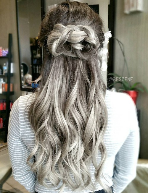 15-ash-brown-hair-with-silver-balayage