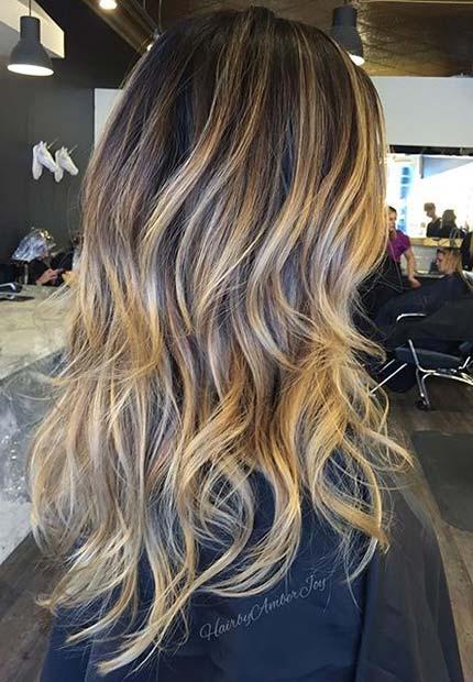 15-hairbyamberjoy-honey-beige-balayage