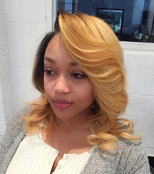 16-blonde-mediumlength-sewin