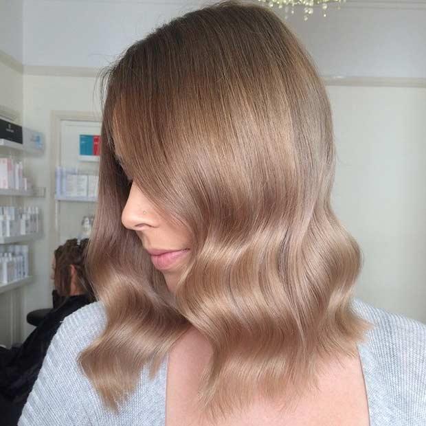 16-hairbytashalouisec-pearly-tone