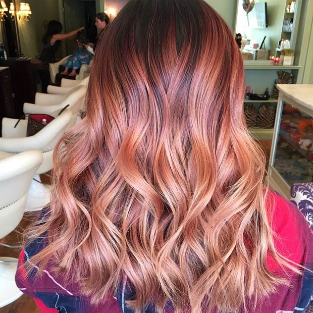17-saloncouture_ny12