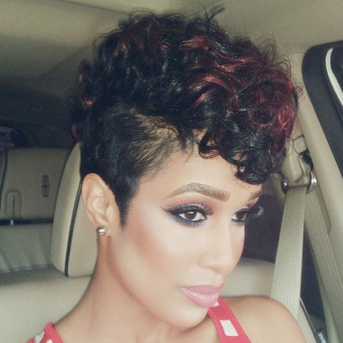 18 Black-and-Red-Curled-Mohawk