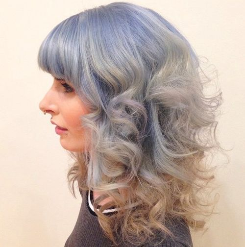 18-pastel-blue-curly-hairstyle