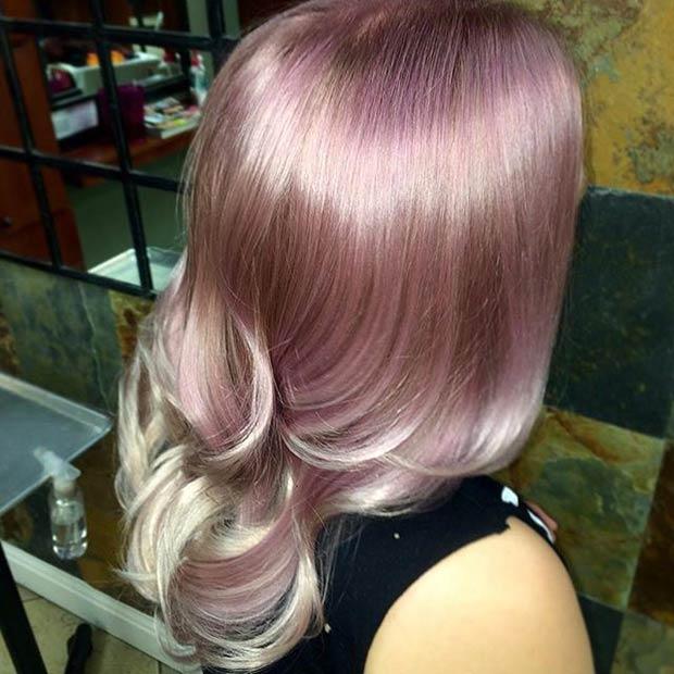 19-Lilac-Hair-Color-Idea