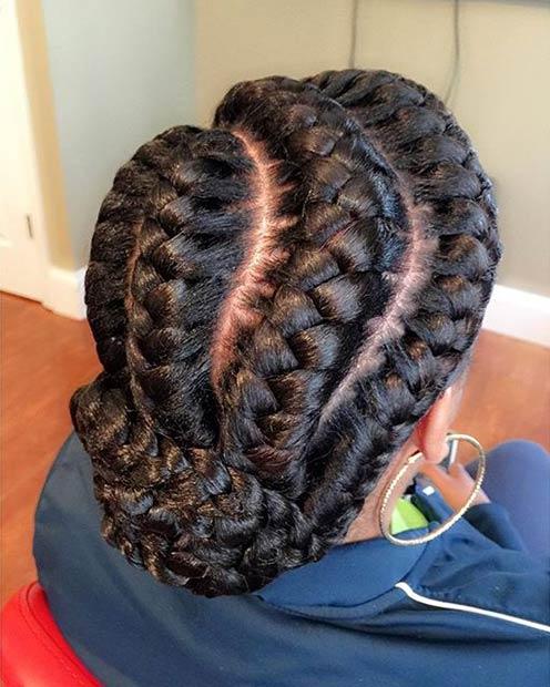 19-inward-goddess-braids-mzpritea