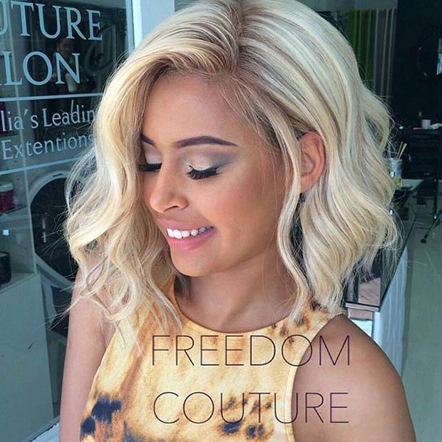 2-freedomcouture