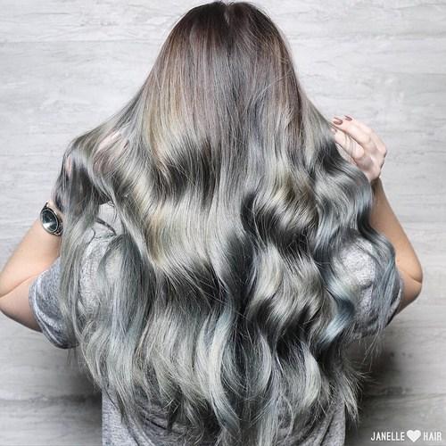 2-long-silver-hair