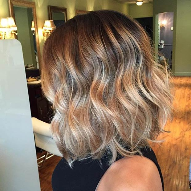 2-saloncouture_ny8
