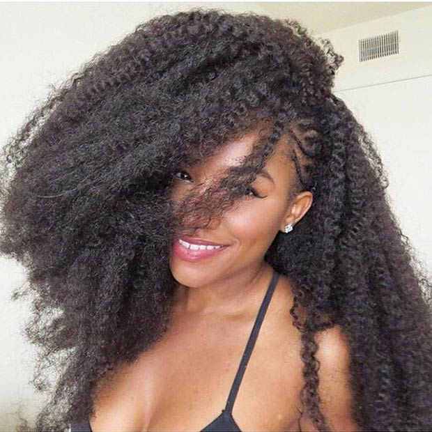 2-thebrilliantbeauty-crochet-braids