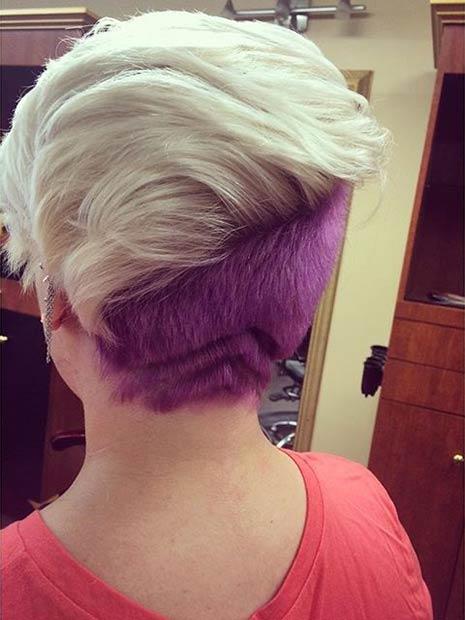 20-Blonde-Pixie-Cut-with-Purple-Undercut