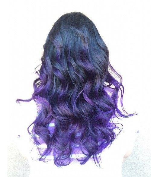 20-dark-blue-into-purple-ombre