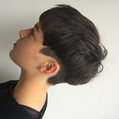 20-textured-bowl-cut-with-undercut