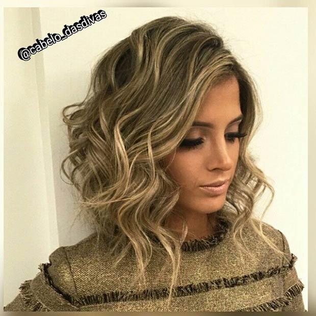 21-cabelo_dasdivas