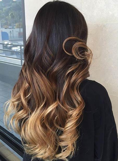 24-hairluvbytiffany2