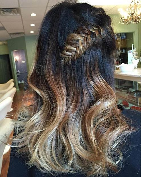 24-saloncouture_ny3