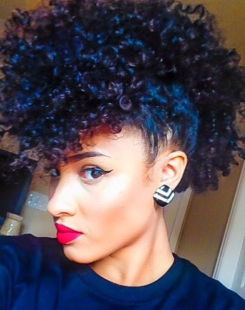 25 Big-Curly-Mohawk-without-shaving
