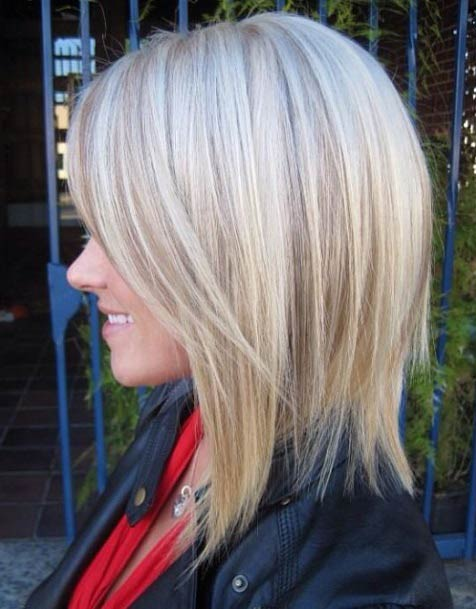 26-styledbykate_4-slightly-alined-long-bob-and-lowlights