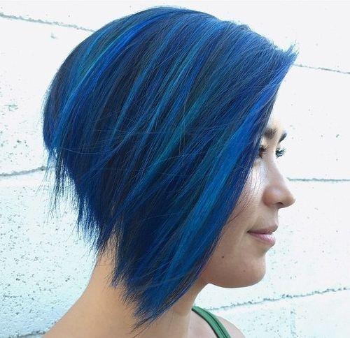 3-angled-choppy-bob-with-blue-highlights