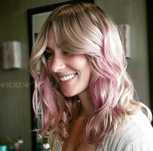 3-blonde-to-pastel-pink-ombre