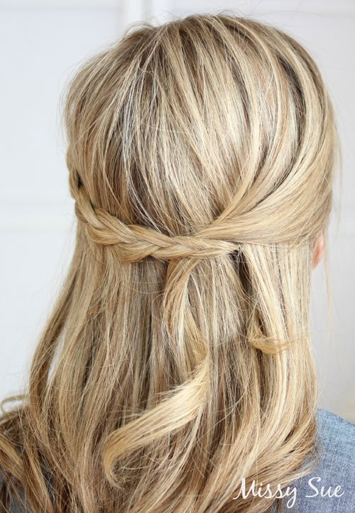 3-easy-half-up-half-down-braided-hairstyle