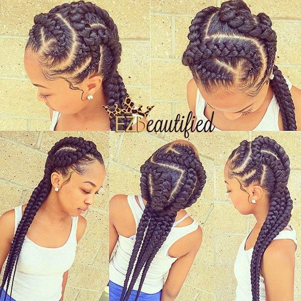 3-ezimprovedbeauty-kryss-kross-braids